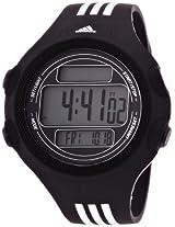 Adidas Digital Grey Dial Unisex Watch - ADP6081