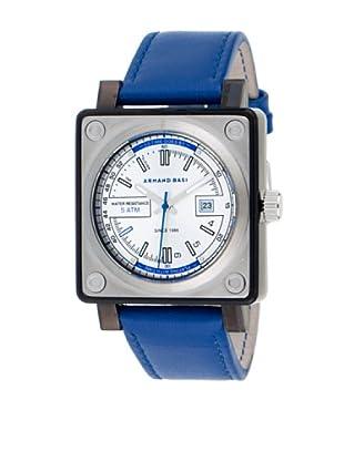 Armand Basi Reloj A0921G05