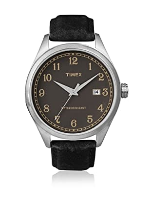 Timex Reloj T2N406