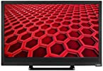 VIZIO E231-B1 23-Inch 720p 60Hz LED TV (Black)