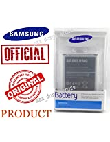 Samsung EB-B220AEBECIN 2600mAH Battery for Galaxy Grand 2