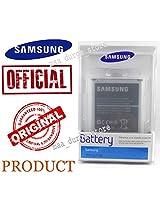 Samsung EB-B220AEBECIN (SM-G7102) 2600 mAH Battery