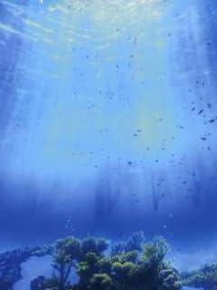 水面下で着々と進行中!!小沢一郎と橋下徹「抹殺計画」全貌 vol.1