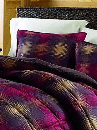 25 Amp Up Bedding Sets Dlh Designer Looking Home