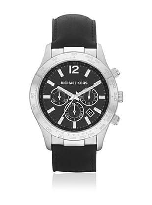Michael Kors  Reloj MK8215