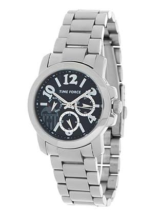Time Force Reloj TF3363L01M