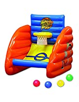Poolmaster 86197 Arcade Basketball
