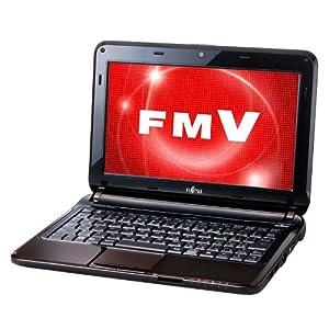 FUJITSU FMV LIFEBOOK MH30/C FMVM30CB