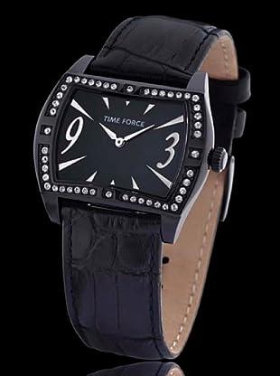 TIME FORCE 81193 - Reloj de Señora cuarzo