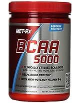 MET-Rx BCAA Powder - 300 g