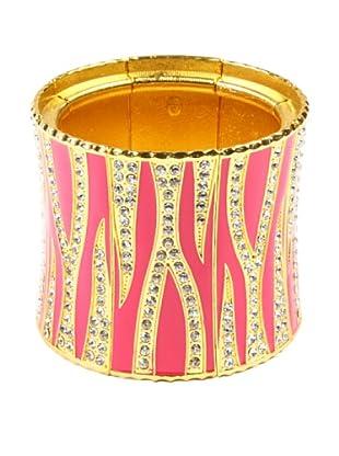 Amrita Singh Armband Rendezvous Bracelet