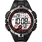 Timex Marathon T5K423 Digital Watch - For Men