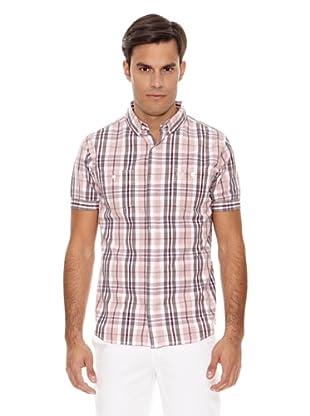 Bendorff Camisa Harrison (Rosa)