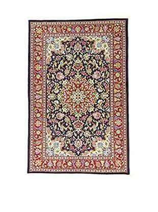 Eden Alfombra   Qom Sh 138X210 Multicolor
