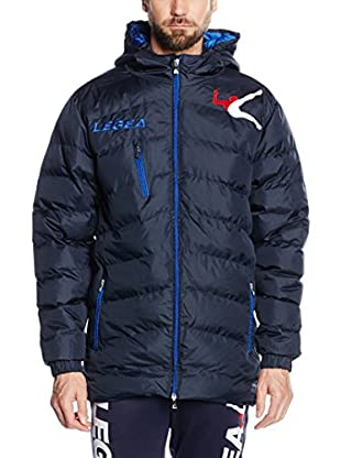 Legea Jacke Winter Line