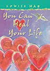 You Can Heal Your Life: Gift Edition (Little Books and CDs)