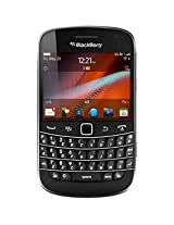 Blackberry Bold 9900 Mobile