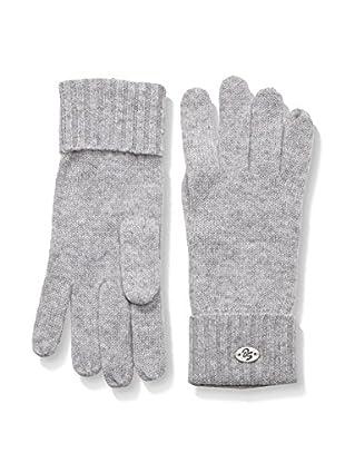 Silk & Cashmere Handschuhe