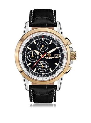 Mathis Montabon Reloj automático Man Mm-26 Aerotime 44.0 mm