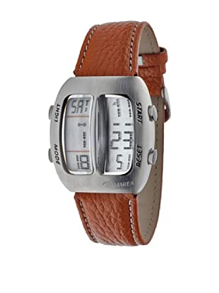 Marea Reloj 35039-7