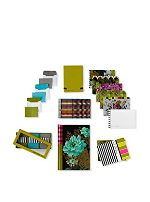 Designers Guild Stationery Collection (Multi)
