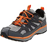 Merrell Kids Zoomerang Lace Sports Other