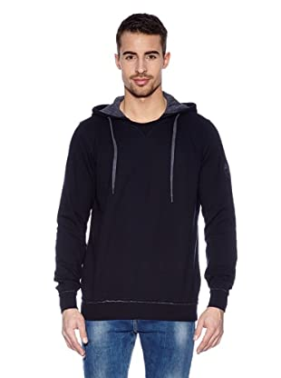 LTB Jeans Hoodie Remao (Navy)