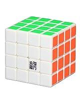 YJ YuSu 4x4 White