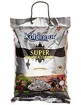 Kohinoor Silver, 5kg