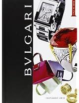 Bulgari (Made in Italy)