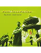 Big Drum Small World