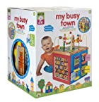 Alex Toys My Busy Town