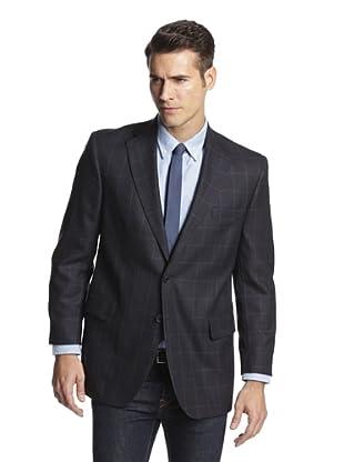 Corbin Men's Sportcoat (Navy)