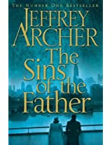 Sins of the Father: 2 (The Clifton Chronicles )