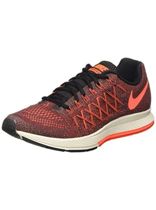 Nike Sneaker Wmns Air Zoom Pegasus 32