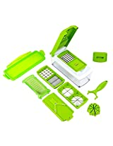 JML V1439 Nicer Dicer Plus Vegetable Cutter