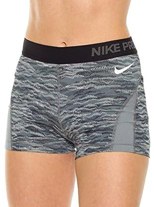 Nike Shorts Pro Hc 3