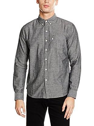 Levi's Camicia Uomo Classic 1 Pocket