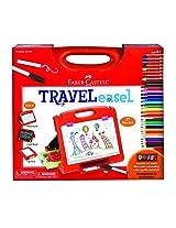 Faber-Castell Do Art Travel Easel