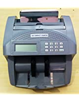 Gobbler PX 301 Note Counting Machine with Fake Note Detection