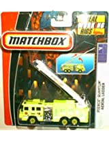 MB 1:55 Real Working Diecast Assortment