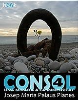 CONSOL [4] (Catalan Edition)