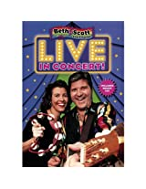 Beth & Scott: Live in Concert