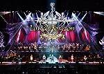 Revoによる「Linked Horizon」の横浜アリーナ公演をBD/DVD化
