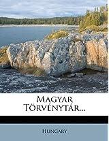 Magyar Torvenytar...