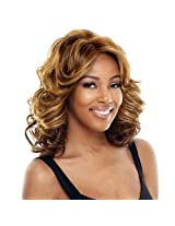Freetress Equal Synthetic Wig Queen Gf8642
