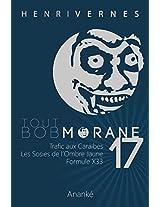 TOUT BOB MORANE/17 (French Edition)