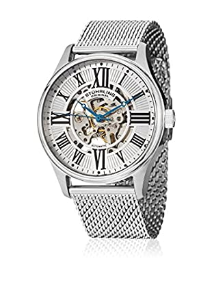 Stührling Original Reloj automático Atrium Elite 747M.01  42 mm