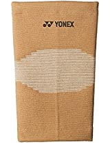 Yonex SRG 511 Elbow Support, Large (Biege)