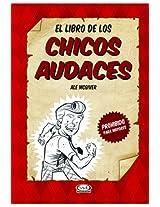 El libro de los chicos audaces